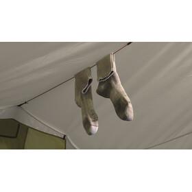 Robens Challenger Tent